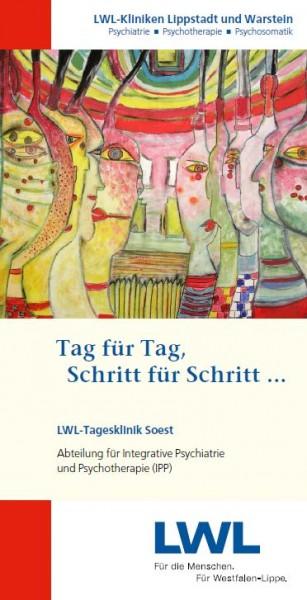 LWL-Tagesklinik Soest (LWL-Klinik Lippstadt)
